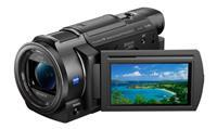 Videokameras und Camcorder