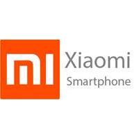 Xiaomi telefoon screenprotectors