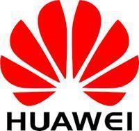 Huawei telefoon screenprotectors