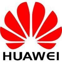 Huawei smartphone onderdelen