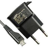 Smartphone kabels en laders