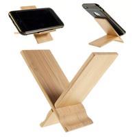 Smartphone gadgets en accessoires