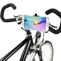 smartphone fietshouders