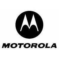 motorola smartphone accu's