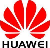 huawei smartphone accu's