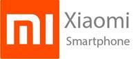 Xiaomi telefoonhoesjes