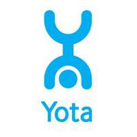 Yota telefoon hoesjes