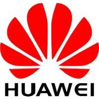 Huawei telefoonhoesjes