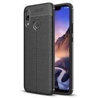 Huawei nova 3 hoesjes