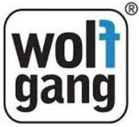 Wolfgang telefoonhoesjes