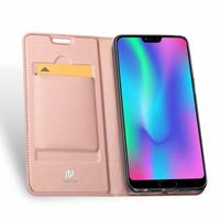 Honor note 10 hoesjes