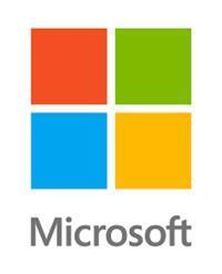 Microsoft telefoonhoesjes