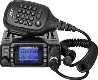 apparatuur voor radio-amateurs