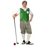 sport verkleedkleding
