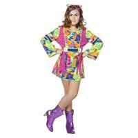 disco, jaren 70 kostuums
