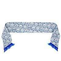 sjaals verkleed accessoires