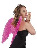 vleugels verkleed accessoires