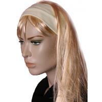 haarbanden verkleed accessoires