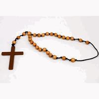 religie accessoires