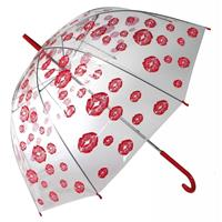 paraplu's verkleed accessoires
