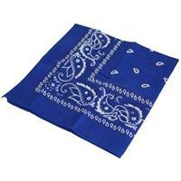 zakdoeken verkleed accessoires