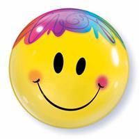 bubble ballonnen