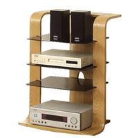 audio meubels