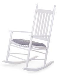 schommelstoelen