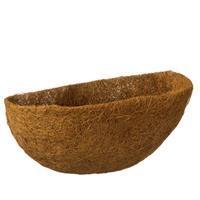 hanging basket kokos