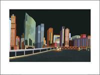 steden kunst