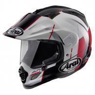 Crossover helmen