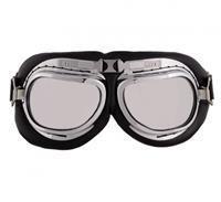 motorbrillen
