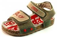 sandalen jongens