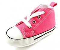 meisjes babyschoenen