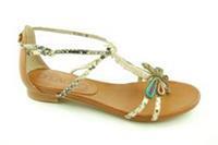 sandalen dames