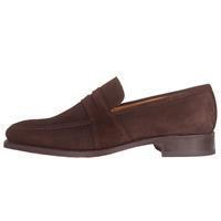 loafers heren