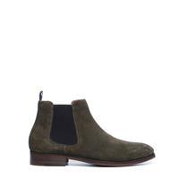 heren chelsea boots