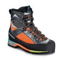 alpinisme schoenen