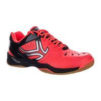 badmintonschoenen, squash schoenen