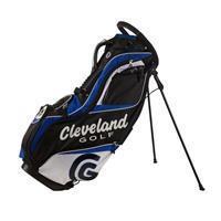 golftassen, trolleys