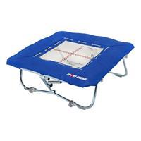 gymnastiek trampolines