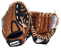honkbal, softbal handschoenen