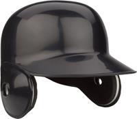honkbal, softbal helmen, maskers