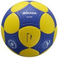 korfbal ballen