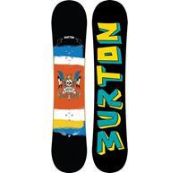 snowboards kind