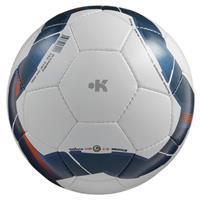 zaalvoetbal ballen