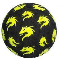 straatvoetbal ballen