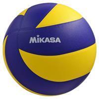 volleybal ballen