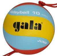 volleybal trainingsmateriaal