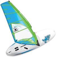 windsurfplanken